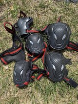 Spider-Man Knee Pads & Elbow Pads in Plainfield, Illinois