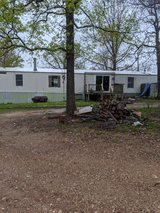 3 bed, 2 bath in the heart of town in Fort Leonard Wood, Missouri