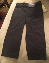 NWT 2T Pants in St. Charles, Illinois