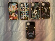5, IPhone 11 Pro Max Cases in Clarksville, Tennessee
