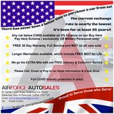 **Best time to purchase from us** in Lakenheath, UK