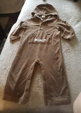 18-24M One-piece in St. Charles, Illinois