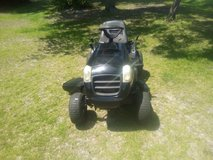 Murray riding mower for sale in Camp Lejeune, North Carolina
