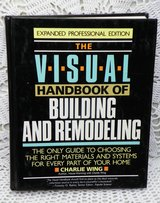 Building and Remodeling Book ~ Rodale Books in Alamogordo, New Mexico