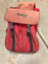 sport bike saddle bags. in Batavia, Illinois