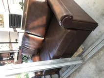 Love sofa sleeper in Pasadena, Texas