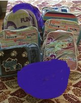 Girl's Bike Bags in Aurora, Illinois