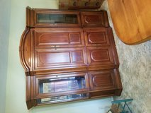 China Cabinet in Pasadena, Texas