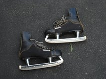 PAIR OF ICE SKATES in Naperville, Illinois