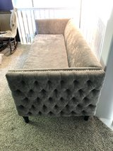Home Goods Couch in Naperville, Illinois