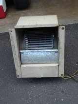 USED FURNACE BLOWER in Naperville, Illinois