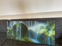 Home Decor Waterfall in Spangdahlem, Germany