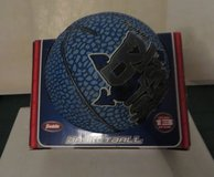 OFFICIAL SPORTS BASKETBALL - BRAND NEW! in Naperville, Illinois