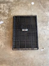 Pet cage/ collapsible in Wilmington, North Carolina