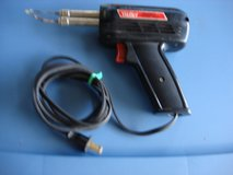 WELLER ELECTRIC SOLDERING GUN in Chicago, Illinois