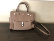 Guess Purse in Vacaville, California