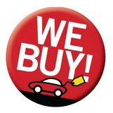 WE BUY ALL KINDS OF CARS! in Ramstein, Germany