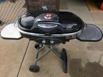 Gas Grill - Portable in Fort Campbell, Kentucky