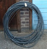 16 mm 3 CORE ARMOURED CABLE (28 m) 95 ft in Lakenheath, UK