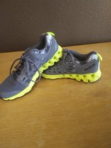 Reebok Zig Tech Shoes - *Worn Once* in Rolla, Missouri