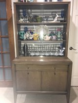 Buffet by Century Furniture in Bolingbrook, Illinois