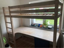 Loft Bed For Sale in Kansas City, Missouri
