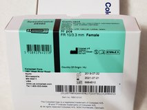 Catheters Speedicath Female 10 French Coloplast Prelubricated in Joliet, Illinois