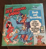 Book & Record in St. Charles, Illinois