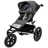 NEW Jogging Stroller- Mountain Buggy in Naperville, Illinois