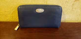 New Navy Wallet in St. Charles, Illinois