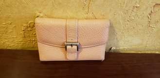 Dusty Pink Wallet in St. Charles, Illinois