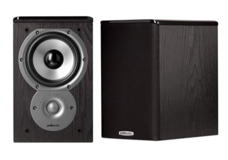 TSi200 POLK STUDIO Bookshelf Speakers (2 speakers) in Spring, Texas