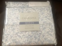 New Queen Sheet set (6pcs) in 29 Palms, California