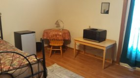 Active Duty Military looking to live off base? Fully furnished room available Sneads Ferry $425 ... in Camp Lejeune, North Carolina