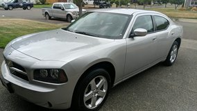 2010 AWD! Dodge Charger SE in Fort Lewis, Washington