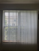 Vertical Blinds in St. Charles, Illinois