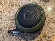 Bluetooth Speaker in Joliet, Illinois