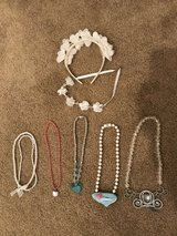 Kids Jewelry in Joliet, Illinois