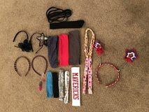 Headband Lot in Joliet, Illinois