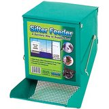 sifter feeder new in Camp Lejeune, North Carolina