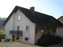 Apartment ,nice and quiet 10 min. to RAB in Ramstein, Germany