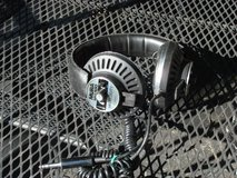 PICK A PAIR OF HEADSETS in Batavia, Illinois