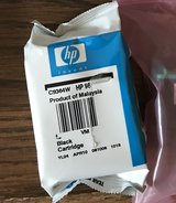 HP ink cartridges in Fort Knox, Kentucky
