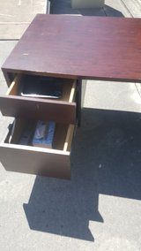 student/ computer desk(credit card accepted) free delivery in Camp Lejeune, North Carolina