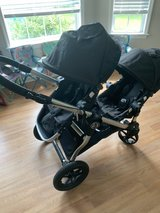 city select stroller in Camp Lejeune, North Carolina