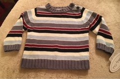 NWT 9M Sweater in Chicago, Illinois