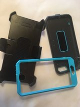 iPhone 6 protective case in Ramstein, Germany