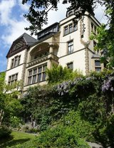 several furnished apts in Taunusstrasse, Nerotal and Aukamm in Wiesbaden, GE