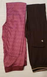 Base Layer (Long Underwear) Girls 10/12 and 14/16 in St. Charles, Illinois