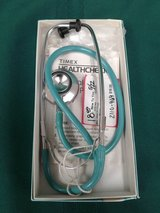Medscope Stethoscope #2110-969 in Camp Lejeune, North Carolina